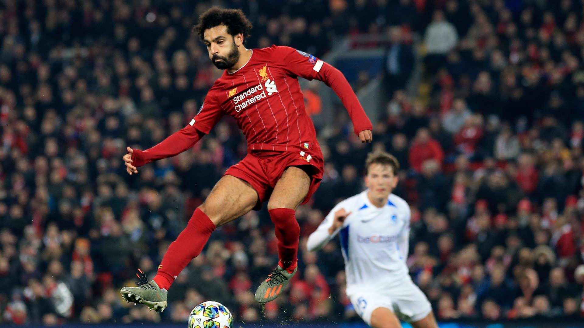Manchester Liverpool Live Stream