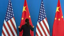 'We should not expect a happy ending' in US-China trade war: expert