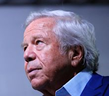 Robert Kraft's plea deal offer for prostitution charges hinders real progress on sex trafficking