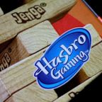 Hasbro Earnings, Revenue Miss in Q3