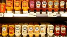 Kraft Heinz launches sale of baby food unit: sources