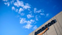 Amazon barred employee with Crohn's disease from toilet breaks, lawsuit claims