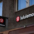 Lululemon Jumps After-hours on Deal for Mirror