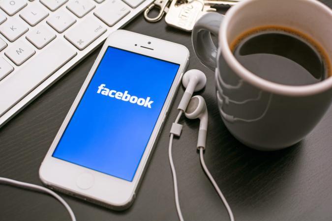 Facebook runs afoul of German hate speech laws
