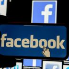 Court allows Irish regulator to proceed with inquiry into Facebook data flows