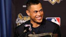 It's official: Giancarlo Stanton waives no-trade clause to complete Yankees deal