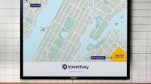 StreetEasy Debuts New 'Find Your Place' Ad Campaign in New York City