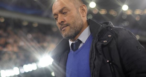 Foot - POR - Le FC Porto se sépare de son entraîneur Nuno Espírito Santo