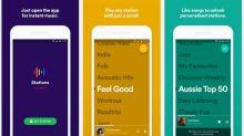 Spotify's New Trick Won't Hurt Sirius XM's Pandora