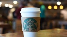 Can China and Italy Boost Starbucks' Slowing Growth?