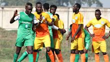 Muhoroni Youth - Gor Mahia Preview: K'Ogalo ready to bag points