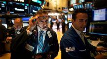 Wall Street plombée à l'ouverture par les représailles commerciales chinoises