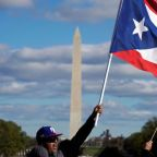 'Worse than Maria:' Puerto Rican leaders make final push on tax bill