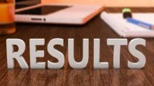 UPSEE Result 2020 Released at upsee.nic.in, Direct Link