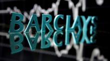 Time Inc, Barclays to launch Fortune 500 stock indices