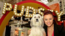 'Britain's Got Talent' winner Pudsey's owner Ashleigh reportedly had 'affair' with pal's dog trainer boyfriend