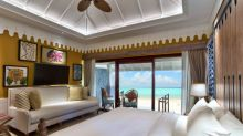New Curio Collection by Hilton Hotels Provide Travelers with Summer Bucket List-Worthy Global Getaways