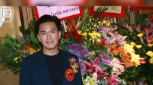 "Kenneth Ma will accept ""Who Wants a Baby?"" with open arms"