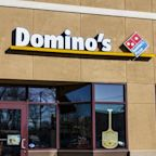 Domino's (DPZ) Q2 Earnings to Gain From Robust Domestic Sales