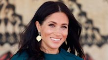 Duchess of Sussex's privacy trial delayed despite her father warning he 'could be dead tomorrow'