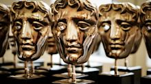2020 BAFTAs: The full list of winners