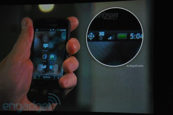 HTC fires back at Apple antenna demo with percentage pew-pew
