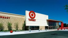 3 Secrets To Target's Recent Success You May Have Overlooked