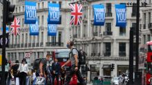UK to quarantine travellers from Spain: Sunday Times