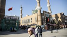 U.S. House Passes Xinjiang Bill, Prompting Threat From China