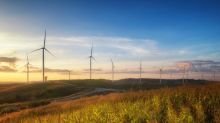This High-Yield Renewable Energy Stock Once Again Shows Why It's a Great Buy for the Long Term