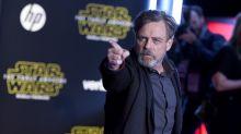 """""""Star Wars""""-Fan hat eine spannende Theorie"""