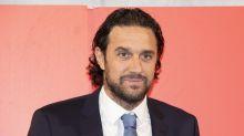 Paura per Luca Toni, l'ex calciatore rapinato in casa
