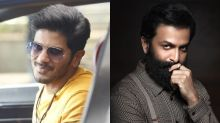 Dulquer Salmaan And Prithviraj Sukumaran Spend Time Together: Is A Multi-Starrer On Cards?