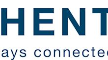 Regional Business Shentel Joins Leading Global Community of MEF 3.0 Certified Carrier Ethernet Providers