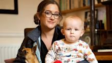 Channel 4's Train Your Baby Like A Dog Certainly Divided Viewers – So What Do You Think?