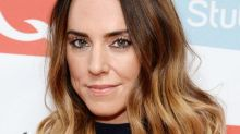 """Spice Girl Mel C on Her Eating Disorder: """"I Was in Denial for a Long Time"""""""