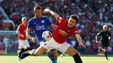 Ligue des champions, maintien… Les enjeux du dernier acte de Premier League