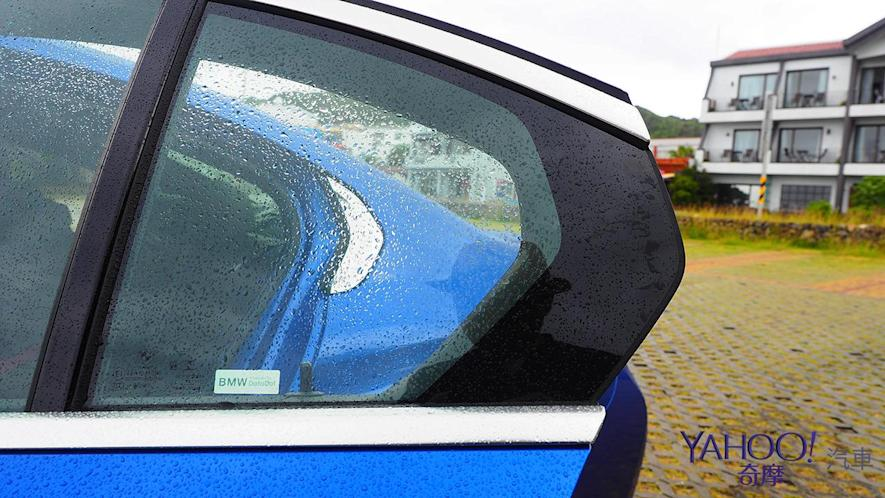 集歷代之大成!BMW G20 330i M Sport高雄墾丁往返試駕 - 14