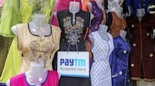 JPMorgan, Goldman, Two Other Banks Hired by Paytm for IPO