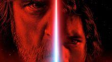 Star Wars: The Last Jedi creates 'new rules' for the saga