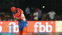 Gujarat Lions beat Royal Challengers Bangalore by 7 wickets, Check Full Scorecard here