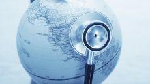 """Azioni globali: individuare le """"superstar"""" di domani"""