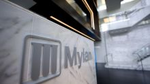 Merck KGaA Consumer Unit Is a Deal Too Far for Mylan