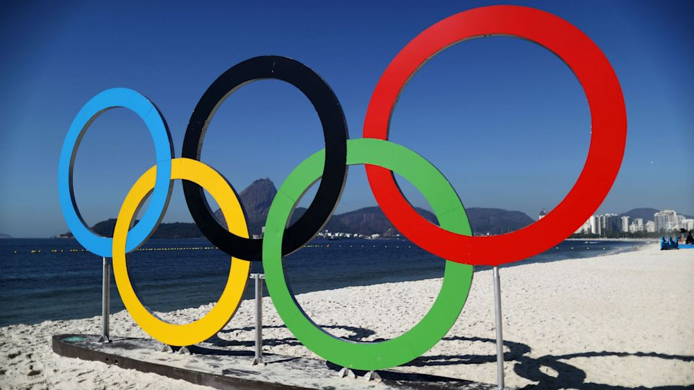 IOC to explore possibility of eSports at the Olympics