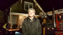 Heritage hero strikes again, saves another Port Moody, B.C. home from demolition