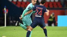Foot - Transferts - Transferts : Rayan Aït-Nouri prêté à Wolverhampton