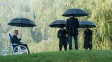 'X-Men: Dark Phoenix' to bomb even worse than 'Fantastic Four'