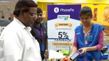 Walmart Got a Hidden Gem in Its $16 Billion Flipkart Acquisition