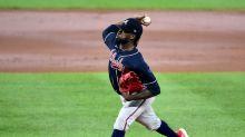 Atlanta Braves Minor League Recap: Touki Toussaint returns