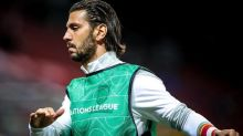 Bundesliga: Ex-Klub plant Rückkehr von Aleksandar Dragovic
